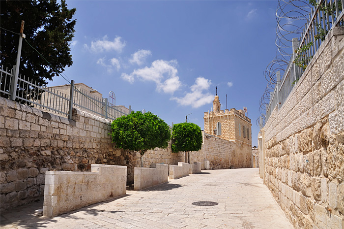 Bethlehem09.JPG