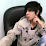 Charlie tanoshii's profile photo