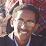 Ahmed El Bashir's profile photo