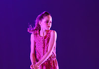 Han Balk Voorster Dansdag 2016-4013.jpg