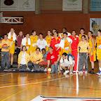 Baloncesto femenino Selicones España-Finlandia 2013 240520137730.jpg