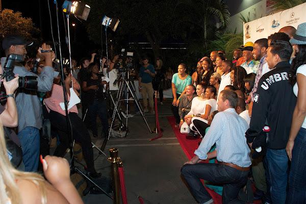 KiKi Shepards 9th Celebrity Bowling Challenge (2012) - IMG_7942.jpg