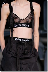 08 Palm Angels SS18 detail - Rush Images