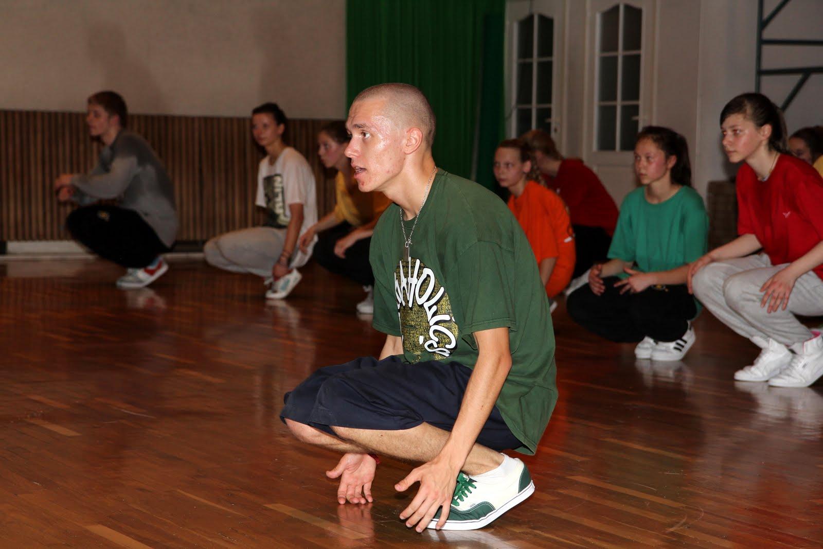 Dre10 Workshop - IMG_1239.JPG