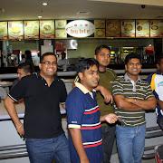 Midsummer Bowling Feasta 2010 180.JPG