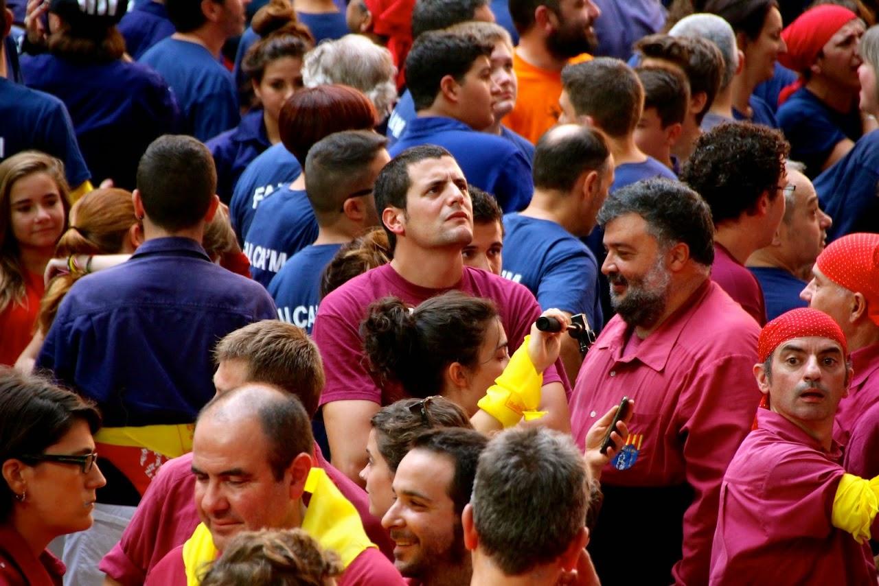 XXV Concurs de Tarragona  4-10-14 - IMG_5510.jpg