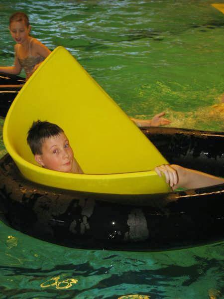 2008 Jeugduitje Zwemmen en spinnen - img_1031.jpg