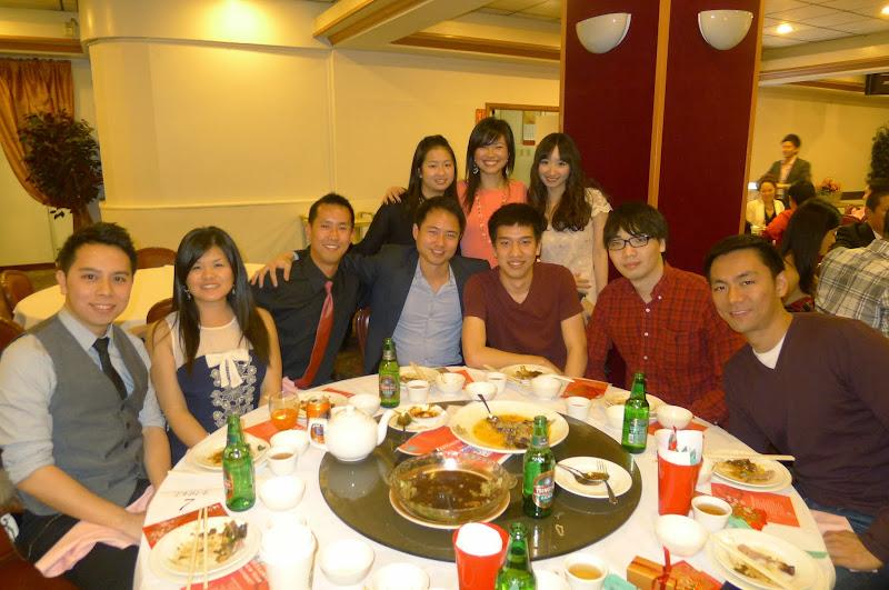 2013-02-09 Lunar New Year Banquet - P1090333.JPG
