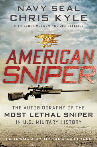 American Sniper 2014 Full Movie Online And Download Free