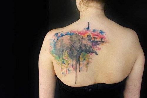 elefante_tatuagens_58