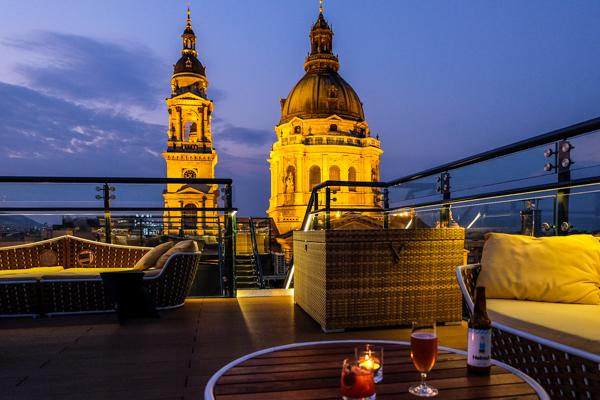 photo 201609 Budapest Aria Hotel-28_zpssu1vw80v.jpg