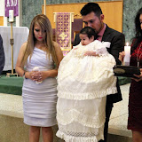 Baptism Kora - IMG_8574.JPG