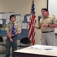 Dereks Eagle Court Of Honor 2015 - IMG_3163.JPG