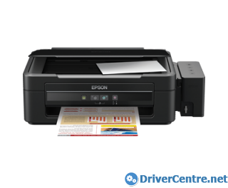 Download Epson L353 printer driver