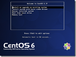 centos-install-screen-01