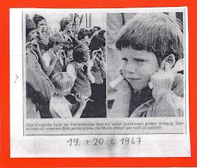 19.+20.06.1967.jpg