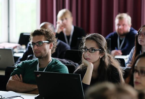 SERVSIG Maastricht Pre Workshop-032_1