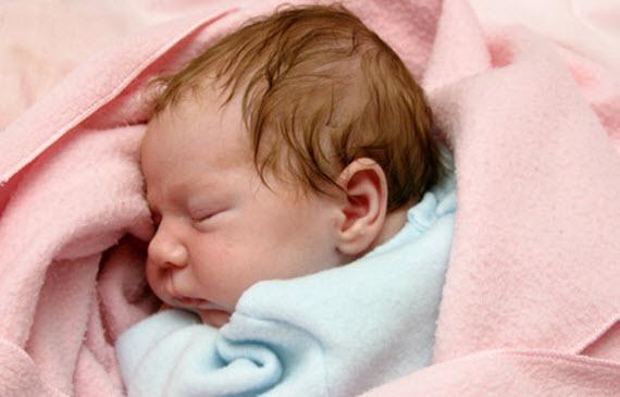Buenas prácticas en nacimiento y lactancia del Hospital Príncipe de Asturias