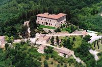 La Torretta_San Casciano in Val di Pesa_27