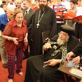 H.H Pope Tawadros II Visit (2nd Album) - DSC_0571%2B%25282%2529.JPG