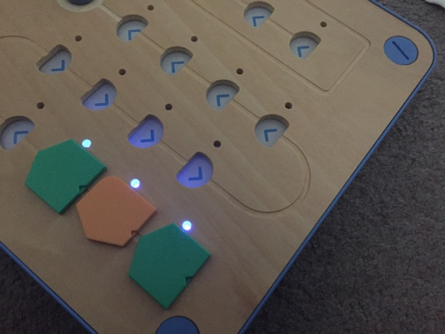 primo-toys-cubetto-sequence
