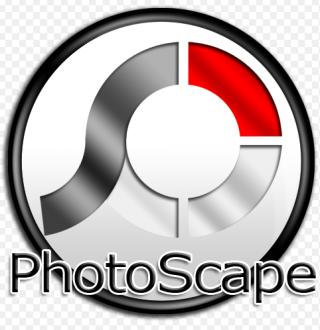 Tải Phần Mềm Sửa Ảnh PhotoScape Miễn phí