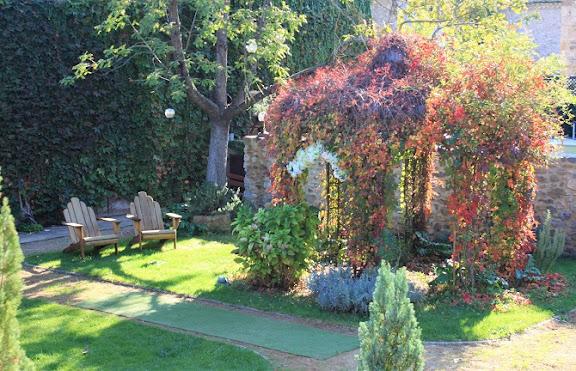 Jardín de la Torre Laurentii.jpg