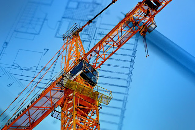 How is engineering the best option for making career