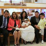 July Baptism - IMG_1314.JPG