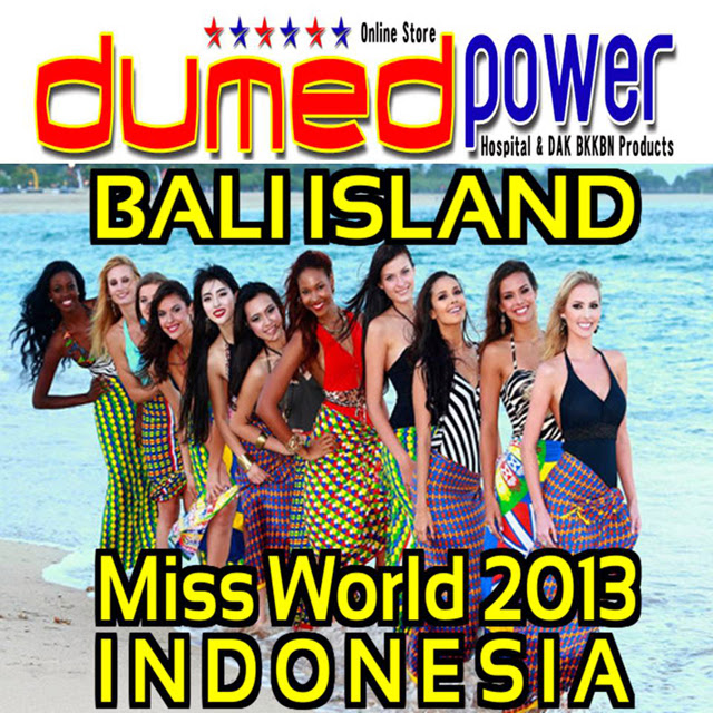 Miss-World-2013-Nusa-Dua-Bali-Beach-Indonesia-dressing-beach-clothes