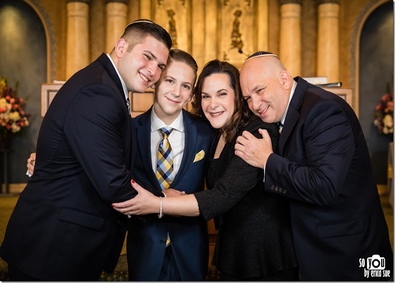 palm-beach-bar-mitzvah-photography-8088