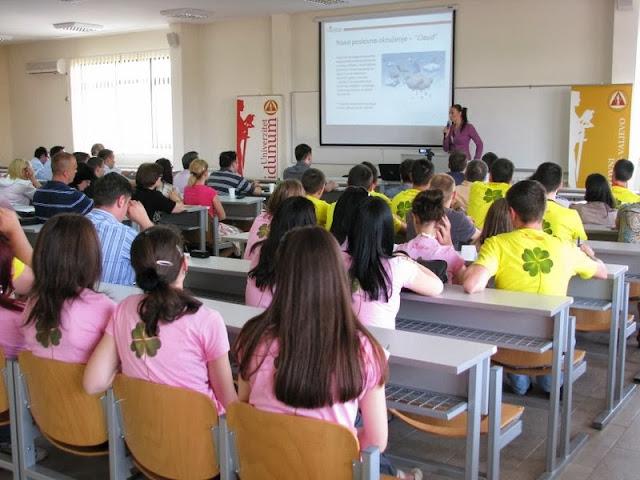 IT Konferencija Mreza 2011 - IMG_9553.JPG