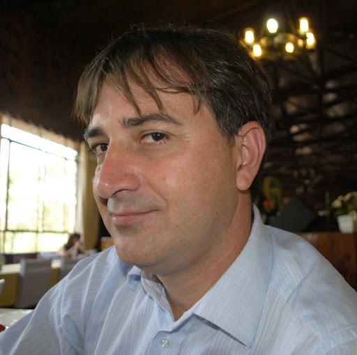 Edson Parra