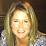 Lori Tennant's profile photo