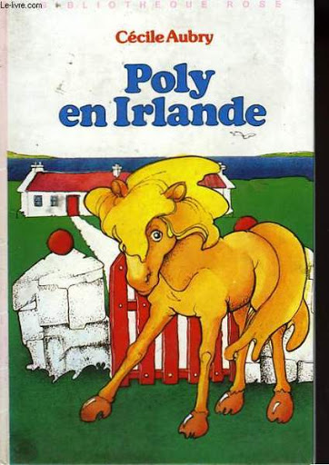 20 poly en irlande