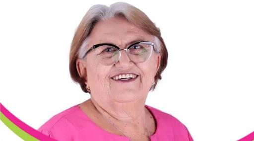 """Prefeitura de EMAS - PB abrirá """"Casa de Apoio"""" para utilização da população que busca tratamento de saúde em João Pessoa"""