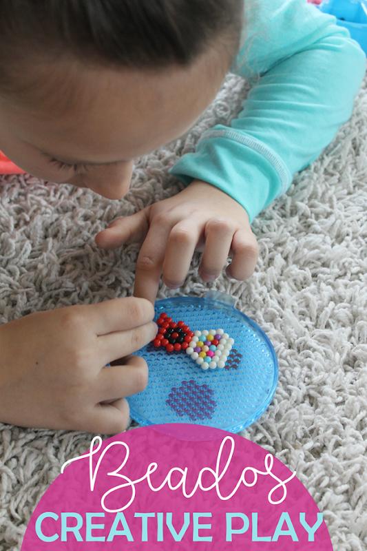 Beados Creative Play