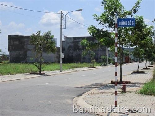 ban-nha-dat-binh-chanh-hoa-mon-2-003