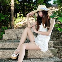 LiGui 2015.04.28 网络丽人 Model 文欣 [41+1P] 000_2005.jpg
