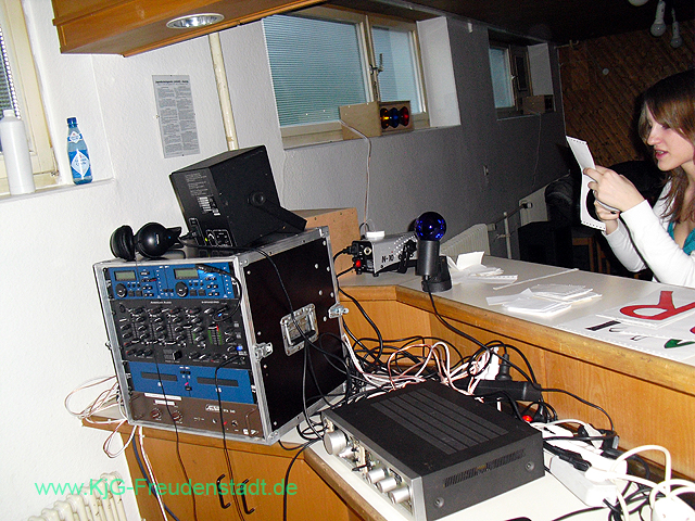 2011FirmWEB - FirmweBCIMG3826.jpg