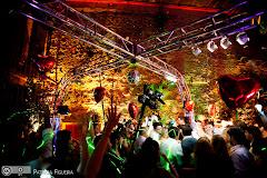 Foto 2183. Marcadores: 05/12/2009, Cais do Oriente, Casa de Festa, Casamento Julia e Erico, Fotos de Casa de Festa, Rio de Janeiro