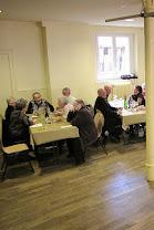 repas des anciens (6).JPG