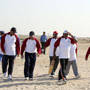 SLQS Cricket Tournament 2011 041.JPG
