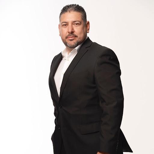 Juan luis guerrero pictures news information from the web - Luis guerrero ...