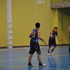 JAIRIS%2095%20.%20CLUB%20MOLINA%20BASQUET%2095%20272.jpg