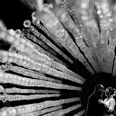 Wedding photographer Edson Mota (mota). Photo of 21.11.2018