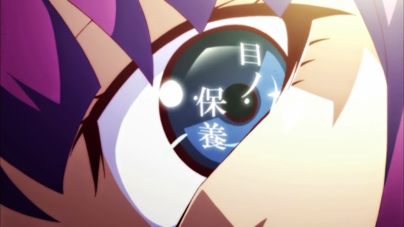 Monogatari Series: Second Season - 01 - monogataris2_01_046.jpg