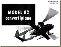 McDonnell Model 82 Convertiplane Report No1920 Dec-8-50_01