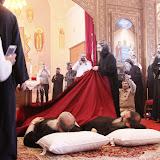 Consecration of Fr. Isaac & Fr. John Paul (monks) @ St Anthony Monastery - _MG_0478.JPG