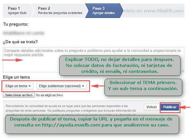 tu-pregunta-facebook-3.jpg